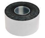 Product image for RS Pro Amalgamating tape 50mm x 10m