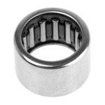Product image for Needle Roller Bearing ID10xOD14XW12mm