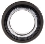 Product image for Spherical Plain Bearing ID20xOD35xW16mm