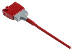 Product image for PROBE 4MM KLEPS 60 RED
