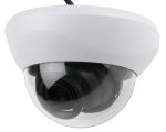 Product image for 2MP AHD DOME CAMERA