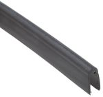 Product image for Self adhering edging strip,3.66-5.38mm