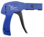 Product image for Cable Tie Tool