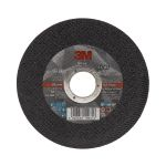 Product image for 3M Silver Cut-Off Wheel T41