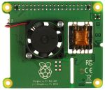 Product image for Raspberry Pi PoE_Board Power Over Ethernet (POE) for Raspberry Pi