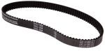 Product image for HTD Timing Belt 500-5M-15