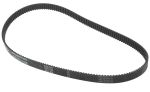 Product image for HTD Timing Belt 850-5M-15