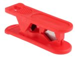 Product image for PLASTIC TUBE CUTTER