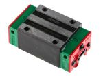 Product image for Linear Guide Block Size 15