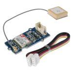 Product image for Seeed Studio 113020003 GPS Module