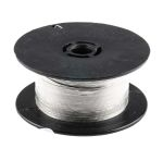 Product image for S/steel wire for MIG welder,0.8mm 0.5kg