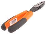 Product image for Ergonomic combination plier,200mm L