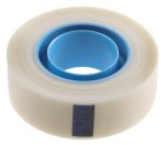 Product image for Repositionable adhesive tape19mm W 33m L
