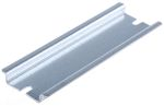 Product image for DIN35 rail for IP67 box,110mm