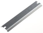 Product image for DIN-35 rail mount,160mm