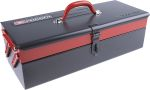 Product image for Facom Metal Tool Box, 467 x 165 x 155mm
