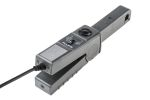 Product image for CLAMPMETER 80I-110S