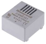 Product image for Closed loop multi current sensor,5-36A