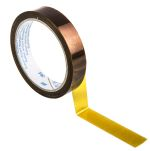 Product image for Electrical insulation tape 92 19 mm