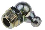 Product image for Grease nipple kit,1/8in BSP thread