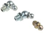 Product image for Grease nipple kit,1/4in UNF thread