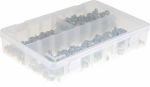 Product image for Grease nipple kit,10x1mm thread