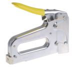 Product image for Insulated Staple Gun Tacker
