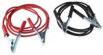 Product image for Battery booster cable,150A 3.5m L