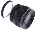 Product image for Graticule magnifier,7X