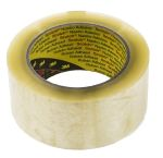 Product image for ADHESIVE TAPE