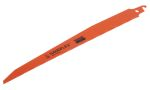 Product image for Bahco spare compass blade,310mm L 18tpi