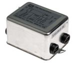 Product image for Transient voltage protection filter,10A