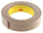 Product image for Tape transfer 9703