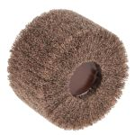 Product image for Scotch-Brite(TM) abrasive wheel,75mm dia