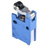 Product image for PNEUMATICS LIMIT SWITCH