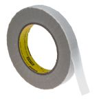 Product image for TAPE