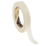 Product image for MASKING TAPE 19MM