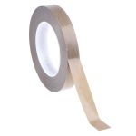 Product image for TEFLONED TAPE 19 MM