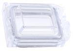 Product image for ENCLOSURE WINDOW LO2