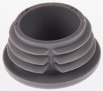 Product image for Plastic stop end,40mm bore tube