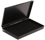 Product image for IC storage box,229x127x32mm