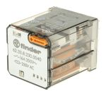 Product image for RELAY 6233 230V 3RT