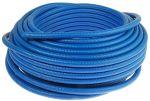 Product image for Multi-purpose hose,Blue 30m L 8mm ID