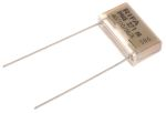 Product image for PME271M capacitor,10nF 275Vac