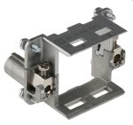 Product image for Han(R) 2 insert module A-B hood frame