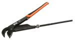 Product image for Ergo(R) pipe wrench,430mm L 65mm jaw