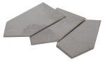 Product image for Cutting blades for heat sealer