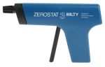 Product image for Zero stat gun with ion detector