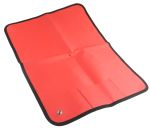 Product image for Lightweight field service mat, 508x381mm
