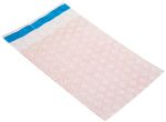 Product image for Antistatic bubble bag,100x135mm